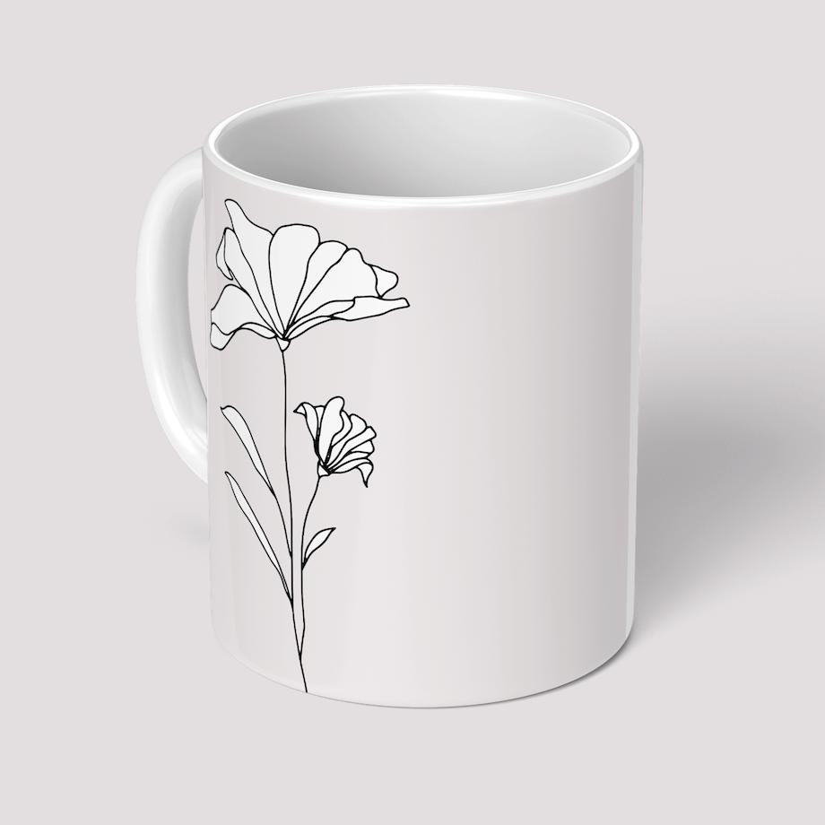 10-Kollektionsfoto-Tasse-Minimalist-01
